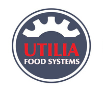 Job offers, jobs at UTILIA FOOD SYSTEMS SRL