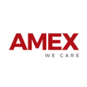 Job offers, jobs at Amex Import  Export