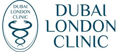 Job offers, jobs at Dubai London Clinic