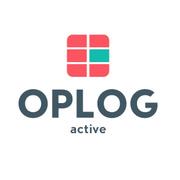 Locuri de munca la OPLOG ACTIVE SRL