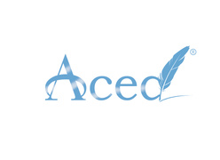 Locuri de munca la ACED Complete Solutions