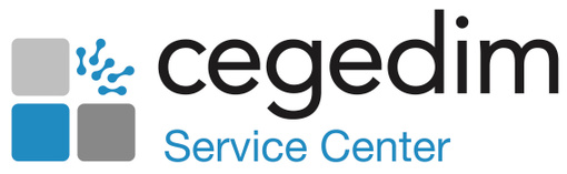 Job offers, jobs at Cegedim Service Center