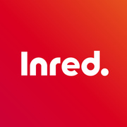 Inred Business Printing