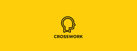 Job offers, jobs at Crosswork