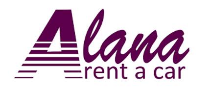 Locuri de munca la Alana Rent A Car