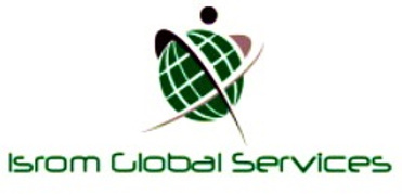 Job offers, jobs at Isrom Global Services