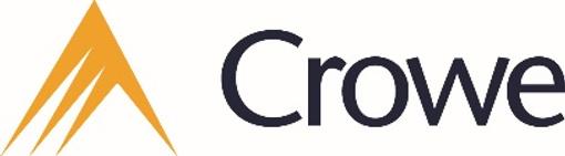 Locuri de munca la Crowe Payout Romania member of Crowe Global