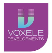 Job offers, jobs at Voxele Developments SRL