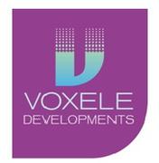 Voxele Developments SRL
