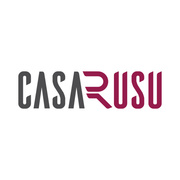 Job offers, jobs at CASA RUSU SRL
