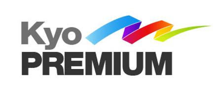 Job offers, jobs at SC Kyo Premium SRL