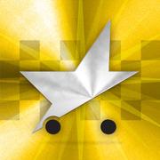 Stellenangebote, Stellen bei SC Star Taxi App SRL