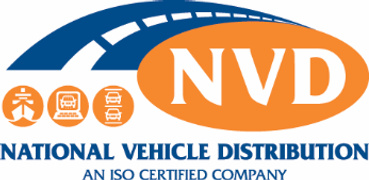 Job offers, jobs at NVD
