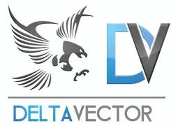 Job offers, jobs at Delta Vector RO SRL