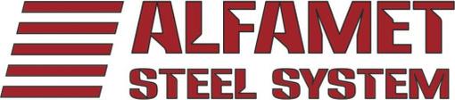 Locuri de munca la Alfamet Steel System