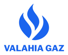 Job offers, jobs at VALAHIA GAZ SRL