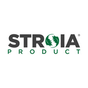 Job offers, jobs at SP Stroia Product SRL