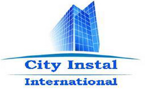 Job offers, jobs at SC CITY INSTAL INTERNATIONAL SRL