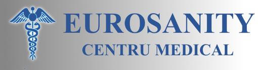 EUROSANITY S.R.L.