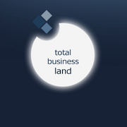 Job offers, jobs at Total Business Land