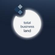 Állásajánlatok, állások Total Business Land