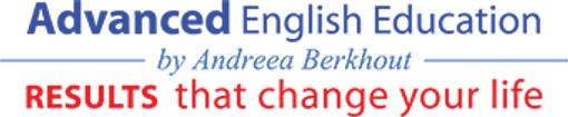 Job offers, jobs at Berkhout Andreea