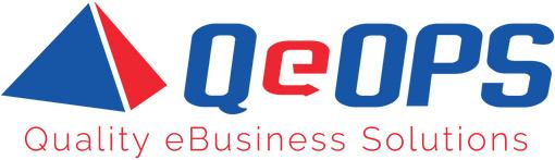 Stellenangebote, Stellen bei QeOPS