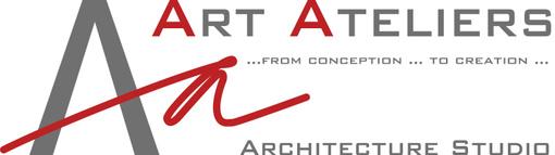 Stellenangebote, Stellen bei ArtAteliers Concept