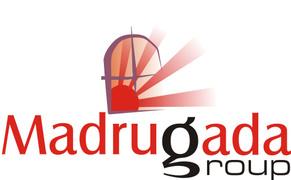 Locuri de munca la SC MADRUGADA COM SRL