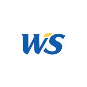 Job offers, jobs at WIND SOFT