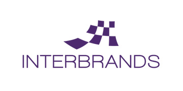 Locuri de munca la INTERBRANDS Marketing&Distribution S.R.L.