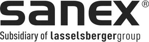 Job offers, jobs at SANEX S.A.