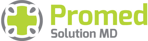 Job offers, jobs at Promed Solution MD srl