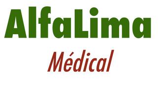 Stellenangebote, Stellen bei AlfaLima Medical