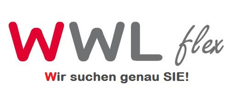 Job offers, jobs at WWL-flex GmbH & Co. KG