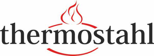 Job offers, jobs at Thermostahl Romania -Sisteme Termice S.R.L.