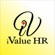 IVALUE HR WORK SRL-D