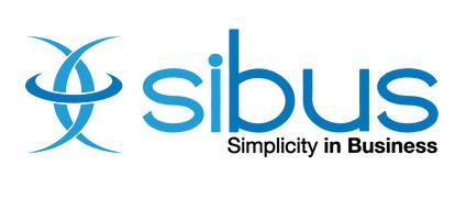 Stellenangebote, Stellen bei SIBUS