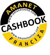 Locuri de munca la Smart Cashbook SRL
