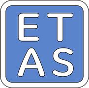 Locuri de munca la E.T.A.S.