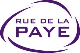 Job offers, jobs at Rue de la Paye
