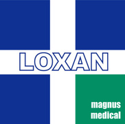Job offers, jobs at Loxan Magnus Medical