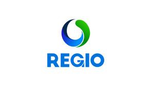 Locuri de munca la REGIO IMPEX SRL