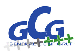 Job offers, jobs at General Conf Grup SRL