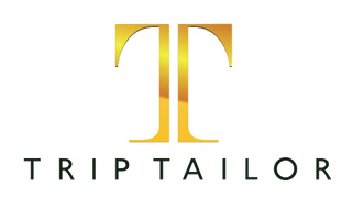 Job offers, jobs at TRIPTAILOR