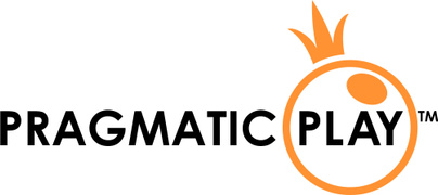 Job offers, jobs at PRAGMATICPLAY SRL