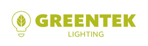 Állásajánlatok, állások SC Greentek Lighting SRL