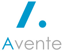 Job offers, jobs at Avente Software SRL