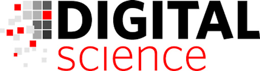 Job offers, jobs at Digital Science & Research