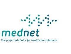 Locuri de munca la MedNet Greece, Romania Branch